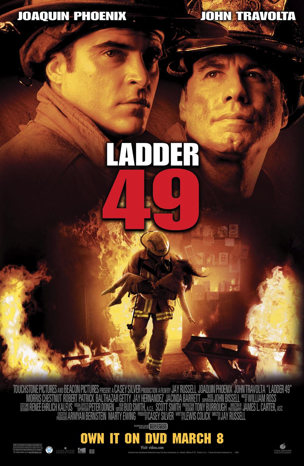 ladder49_final.jpg