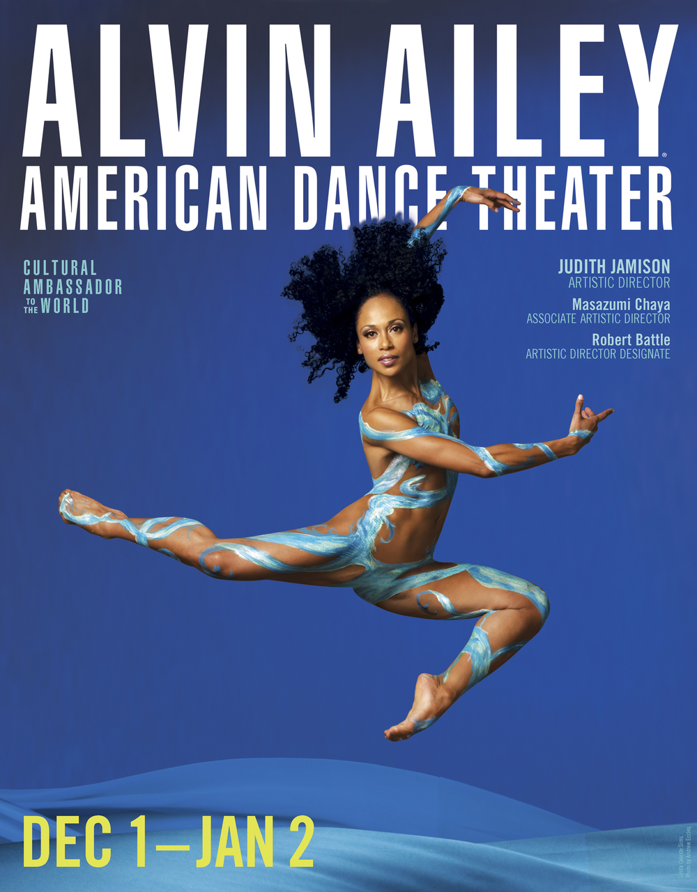 aileyblue2010.jpg