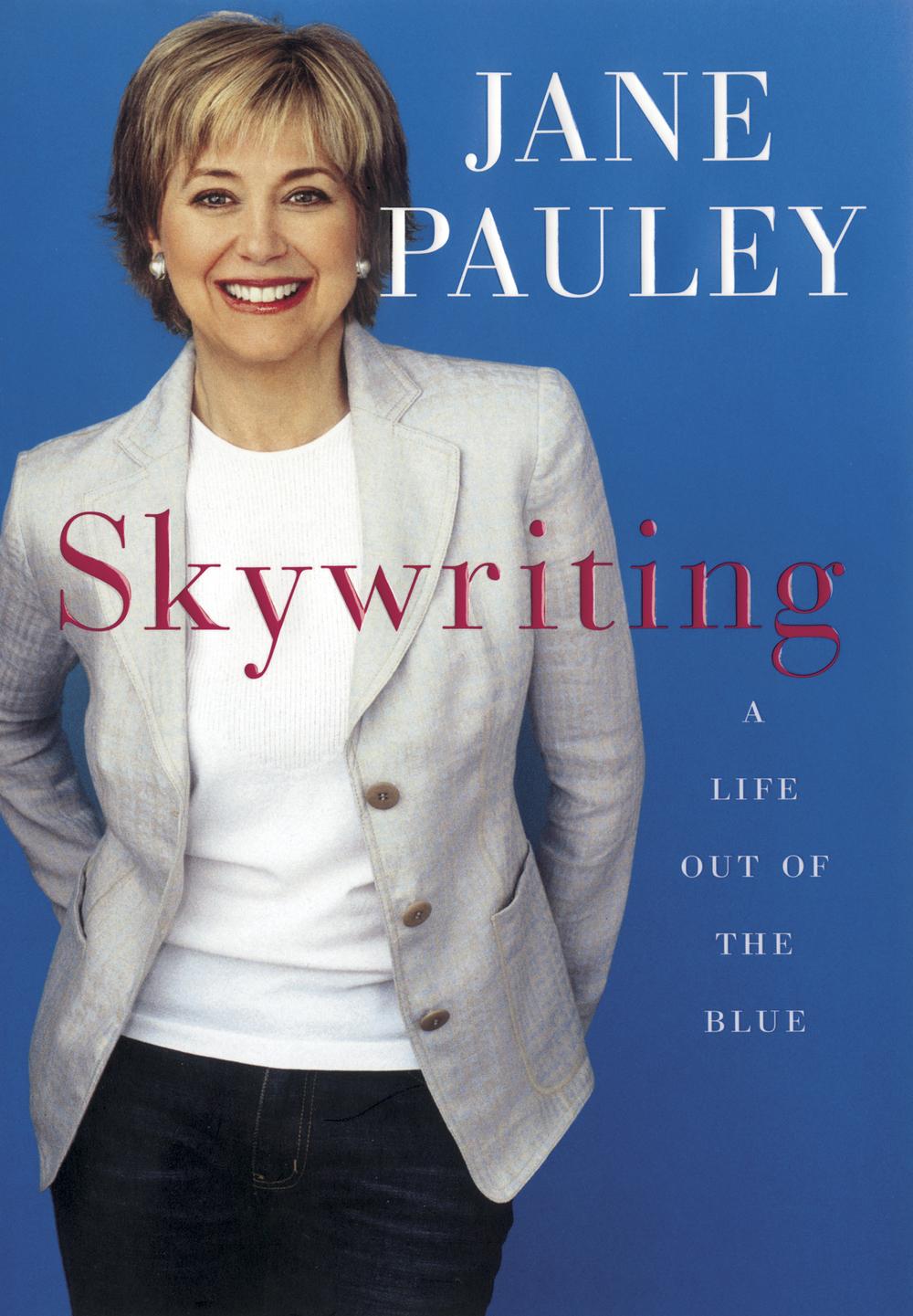 pauley_book.jpg