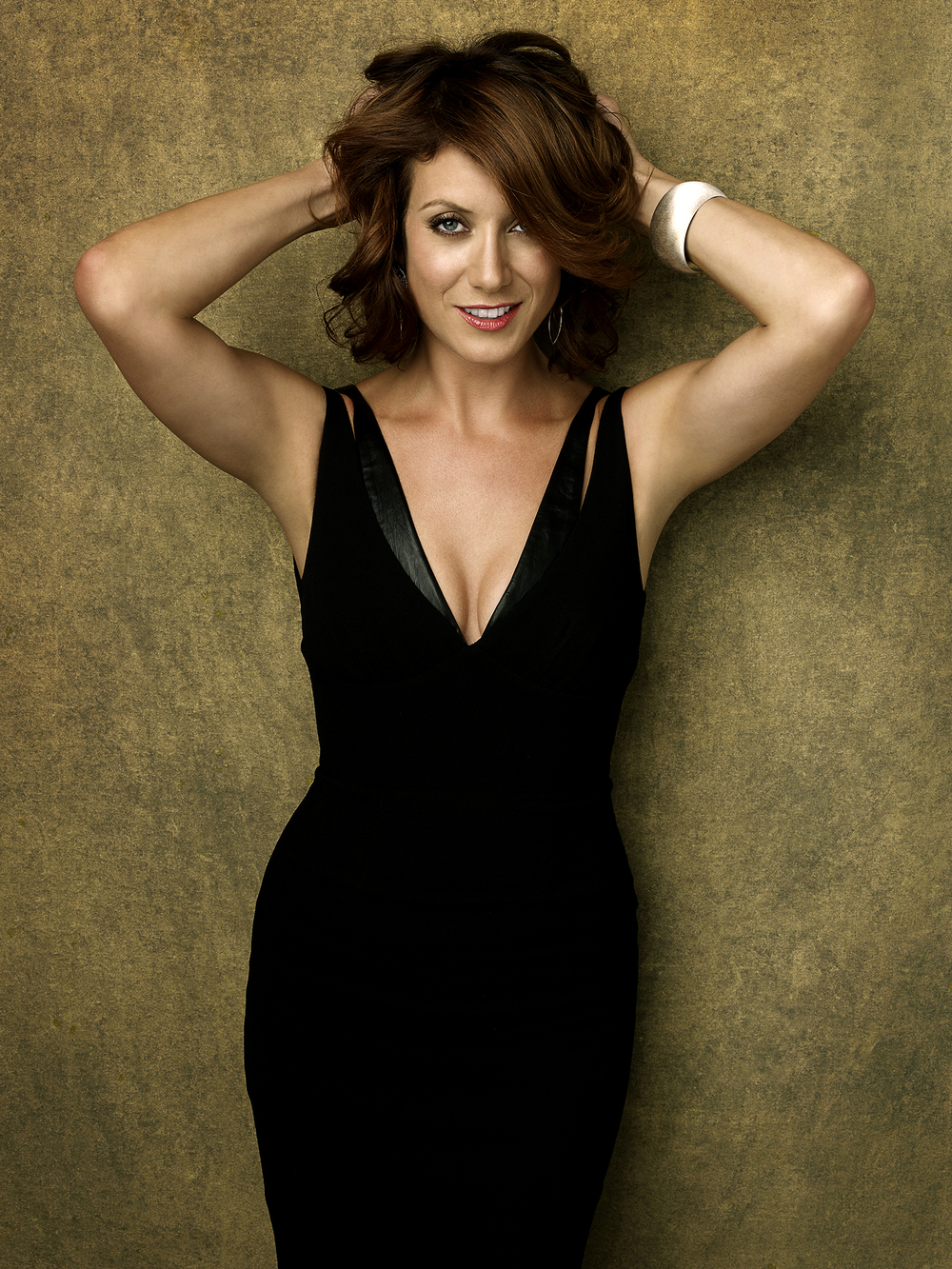 Copy of Kate Walsh