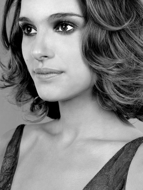 Copy of Natalie Portman