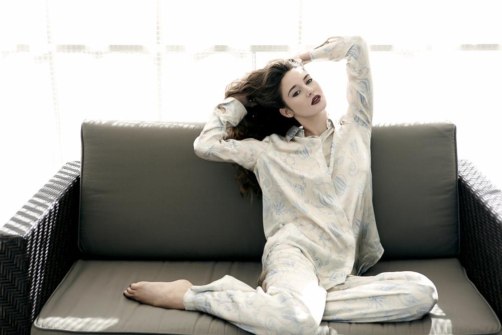 Copy of Shailene Woodley