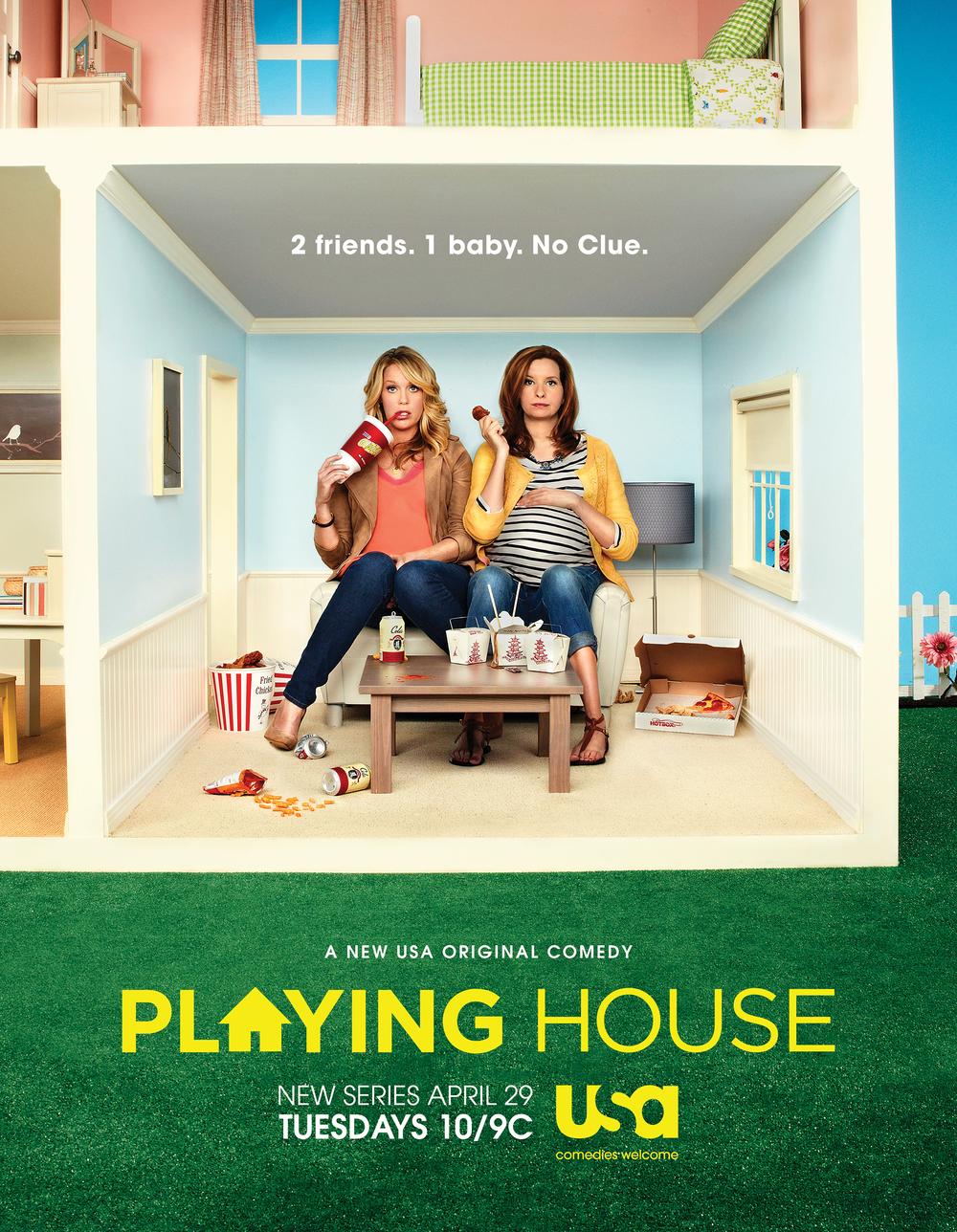 playinghouse.jpg