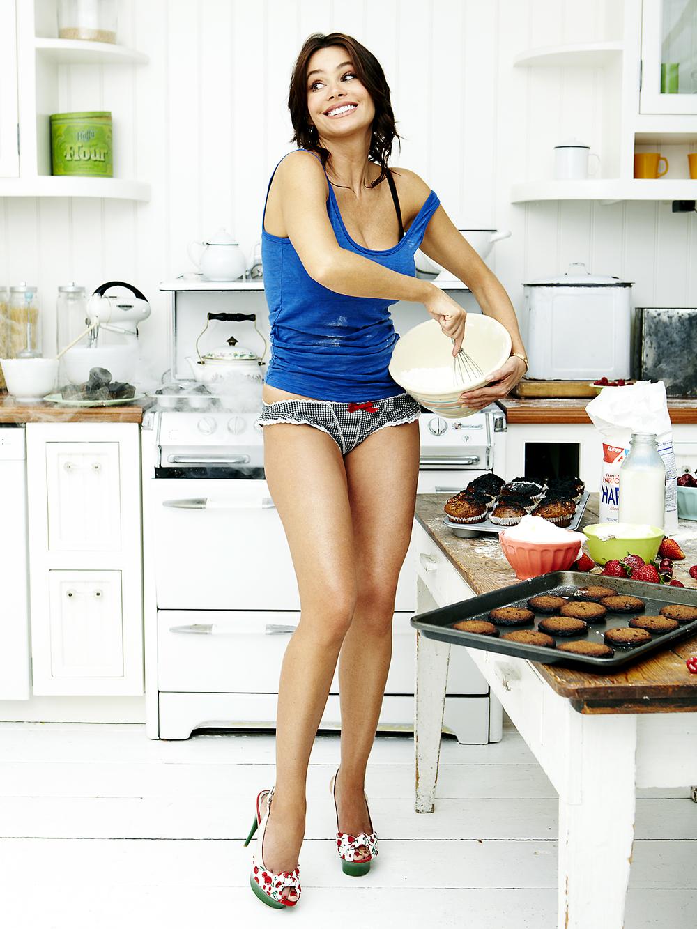 vergara_kitchen++.jpg