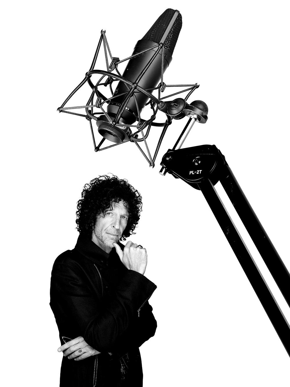 stern_microphone.jpg