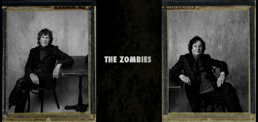 1403-TheZombies-Interview-AE.jpg