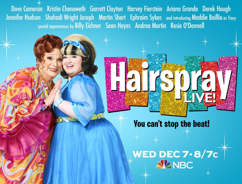 Hairspray_HarvMad_Horizontal.jpg