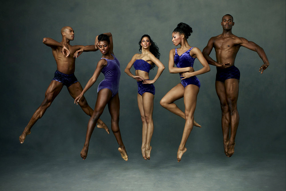 Ailey_group01.jpg