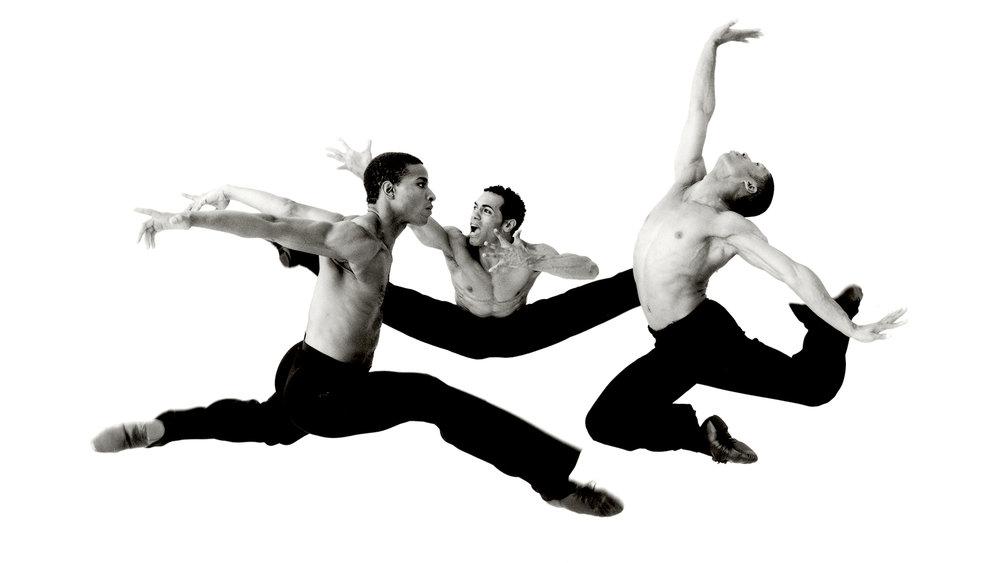 3dancers.jpg