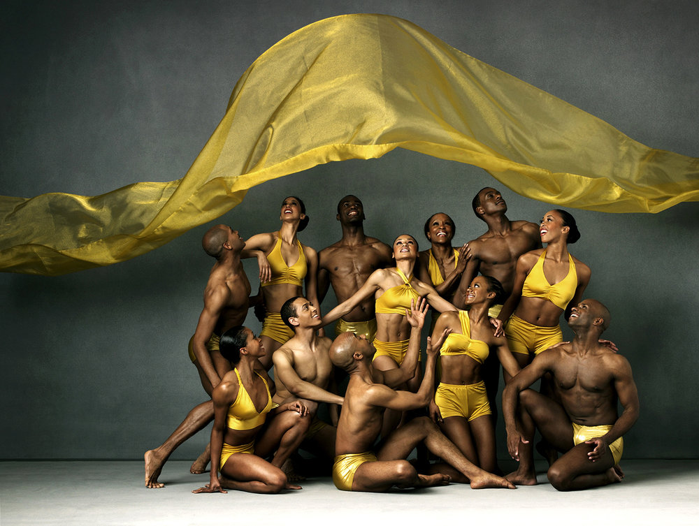 ailey_group_yellow.jpg