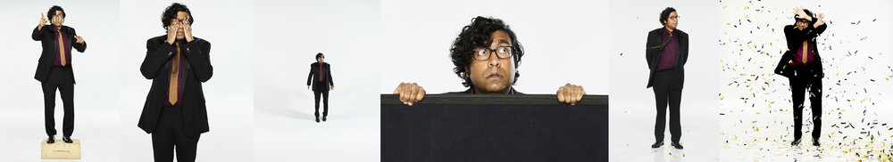 Indian_guy.jpg