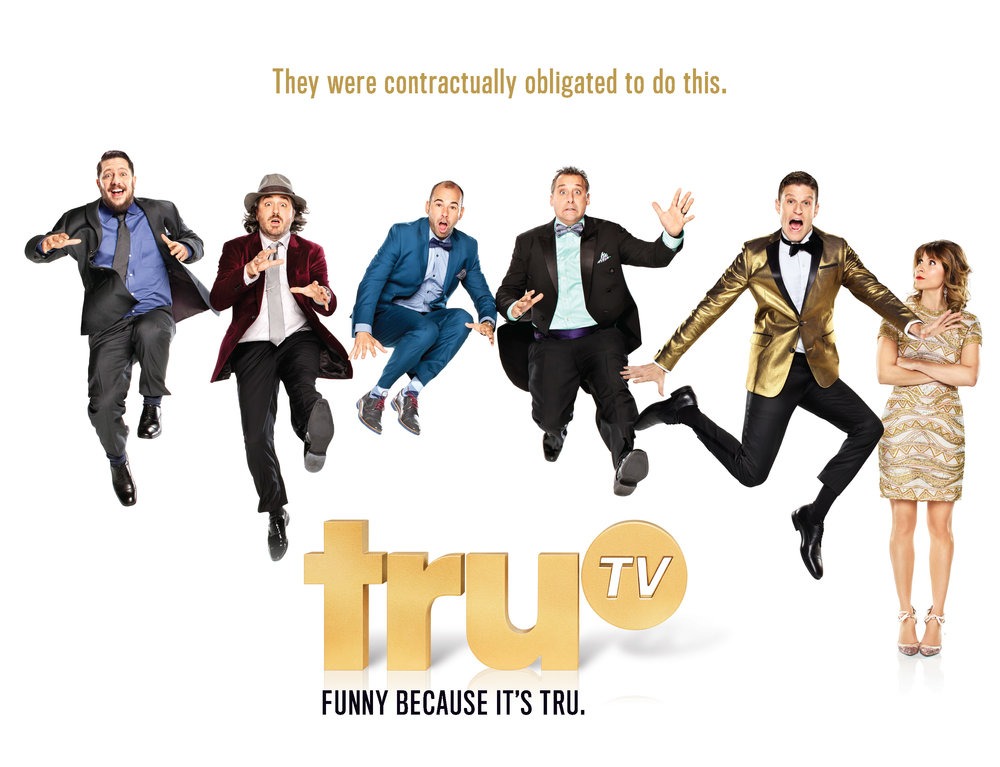 truTV_Subway 2 Sheet White Background.jpg