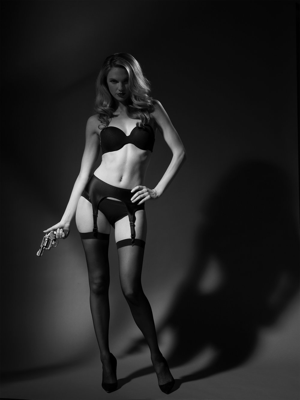 noir_woman.jpg