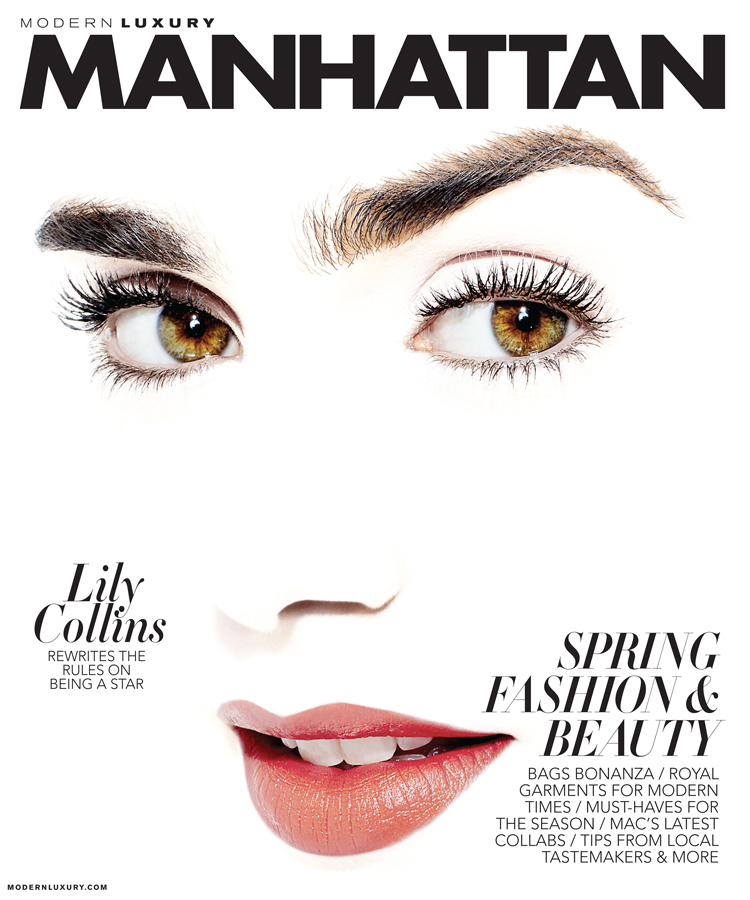 MANH_0317 Cover.jpg