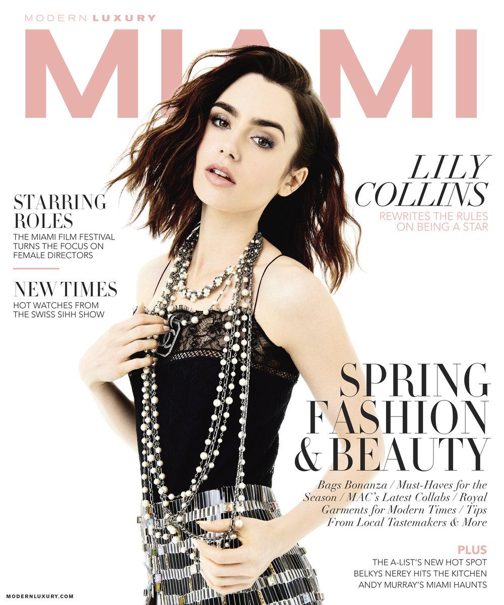 MIAM_0317 Cover.jpg
