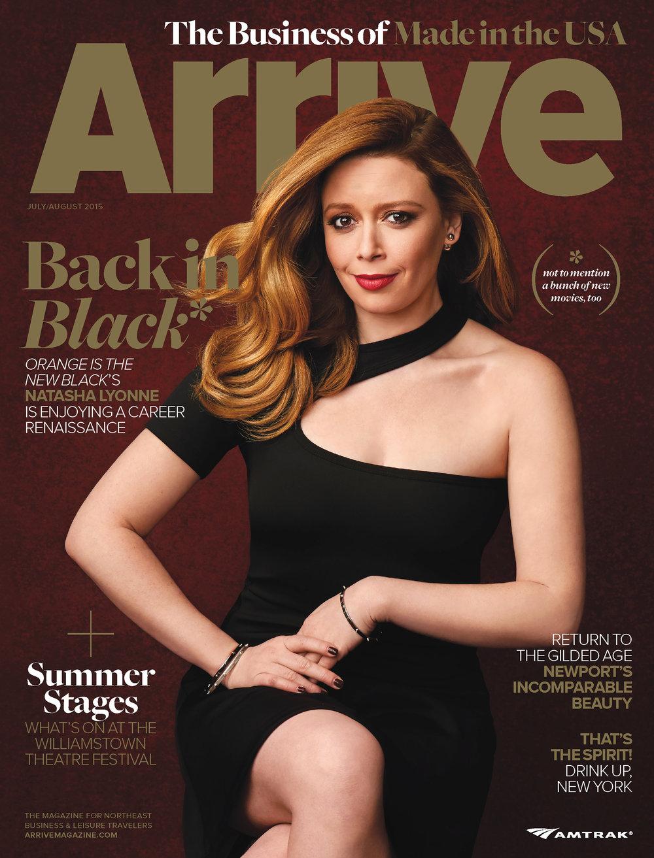 arrive_lyonne_cover.jpg