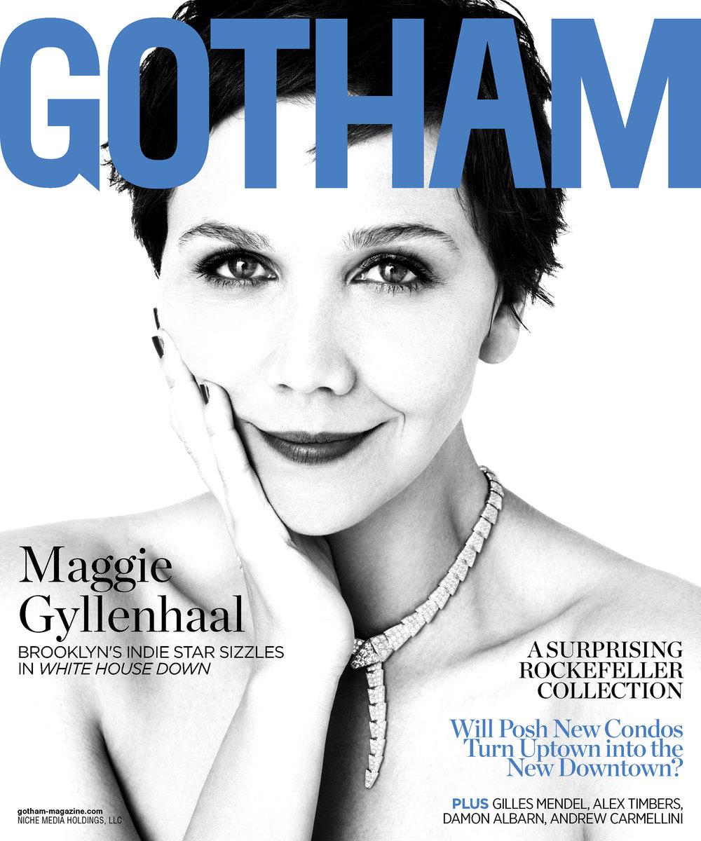 gotham_gyllenhaal.jpg