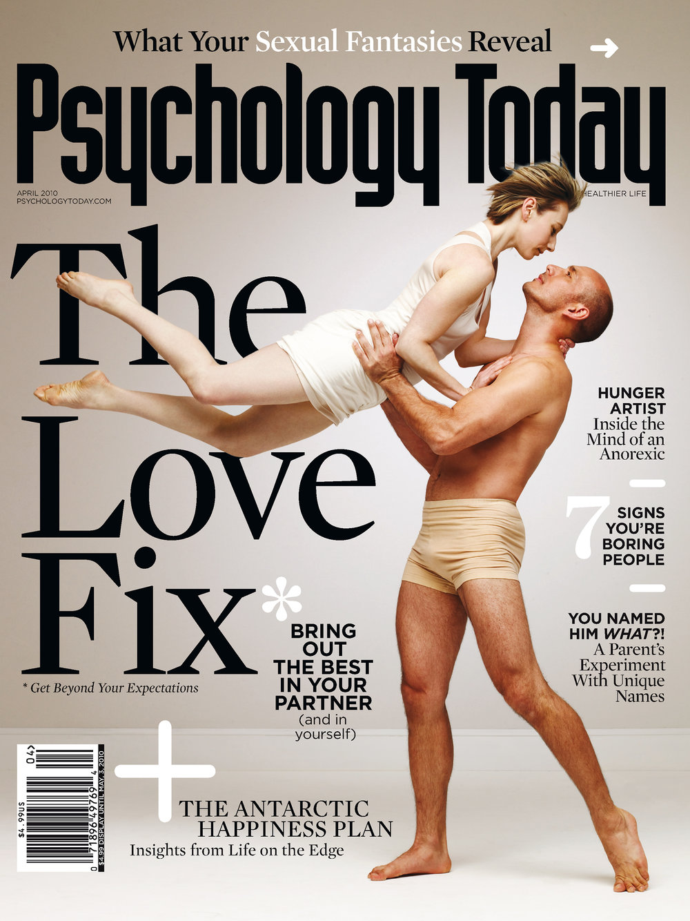 psych_lovefix_cover.jpg