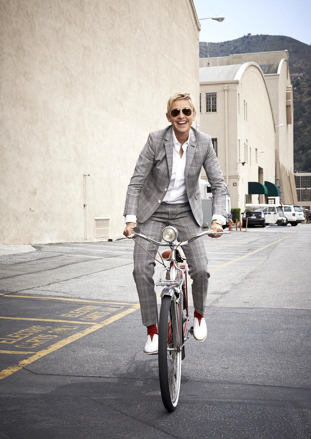 Ellen_bike.jpg