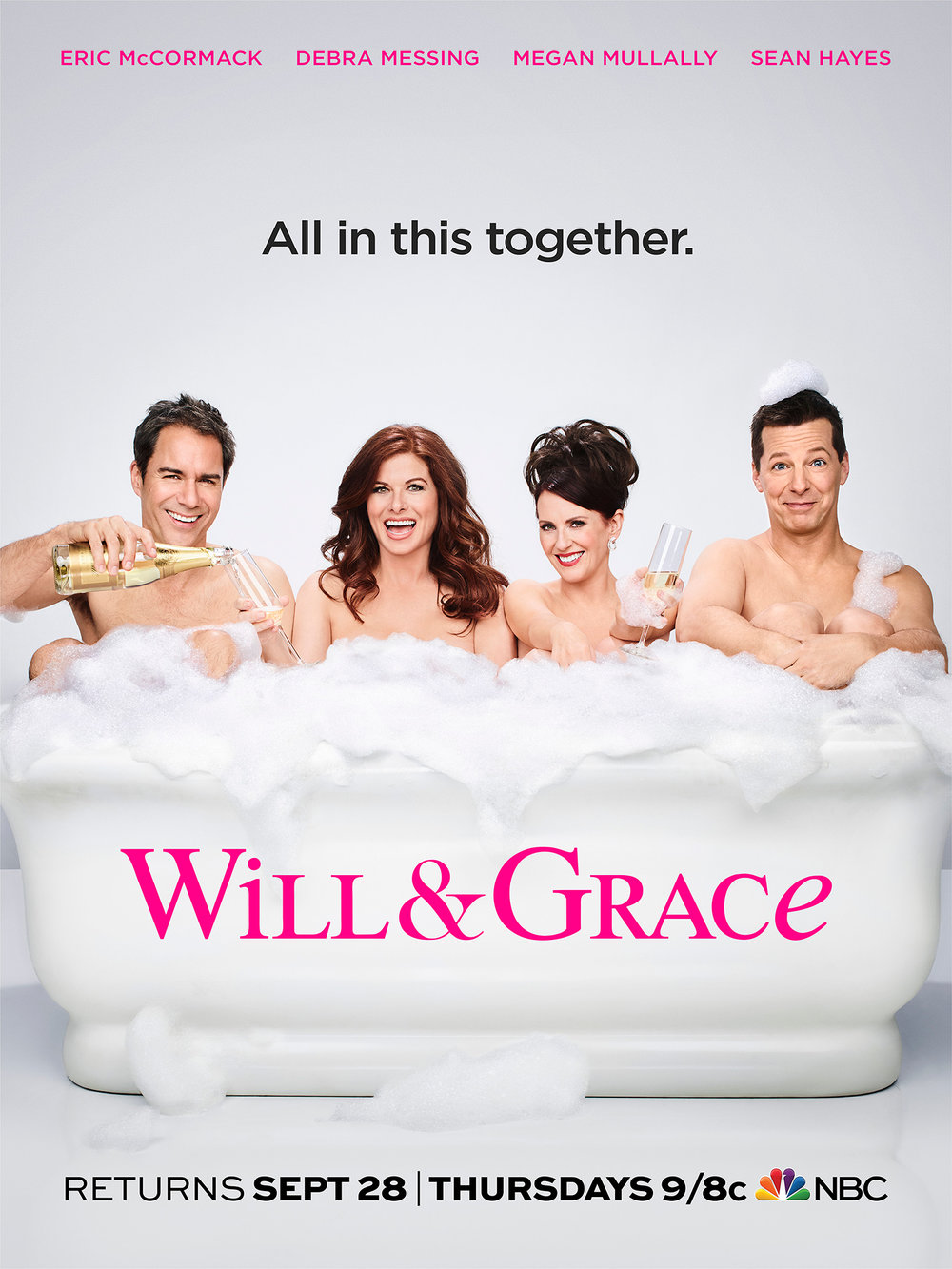 Will&Grace_First_Look.jpg