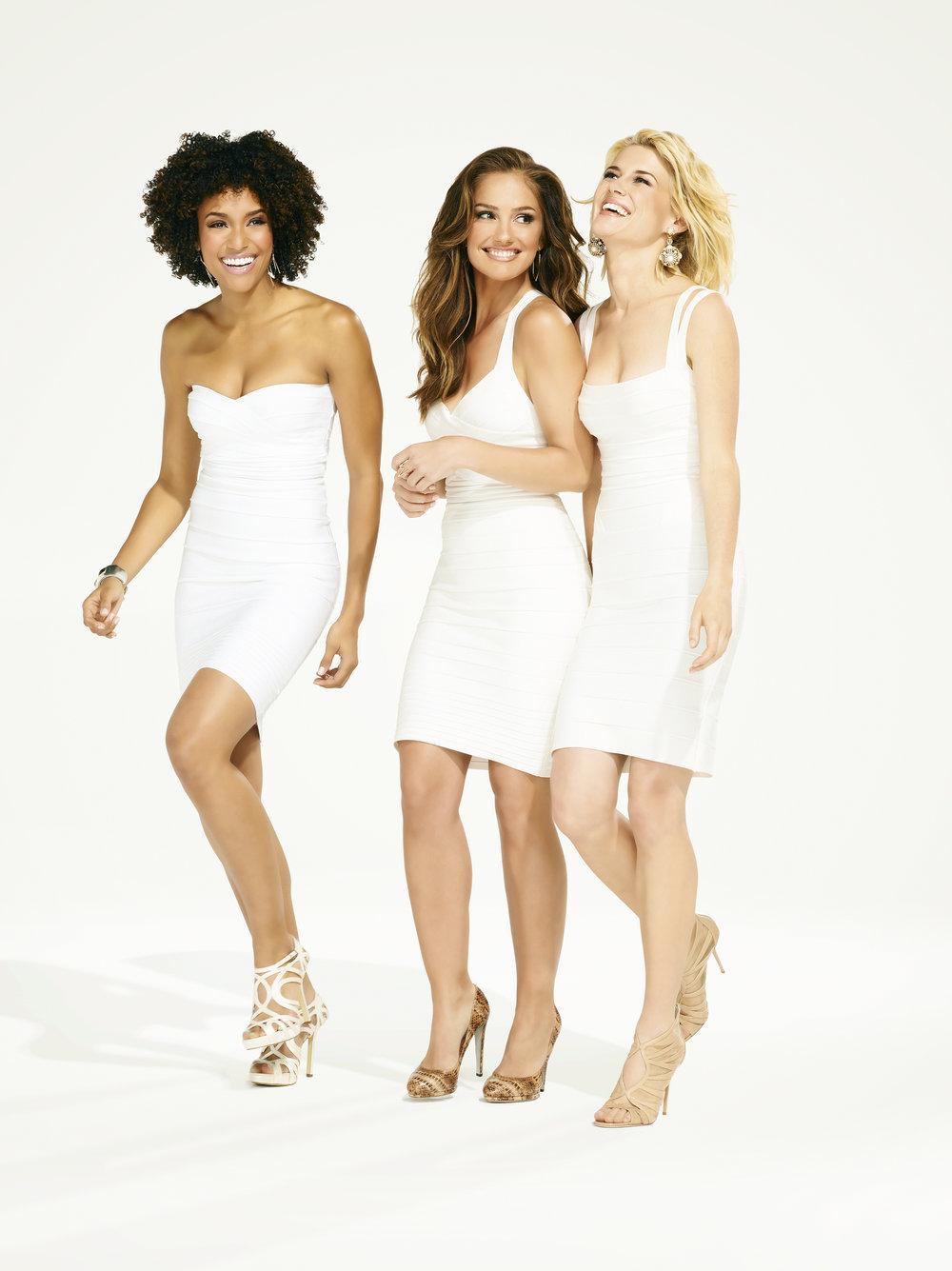 angels_trio.jpg