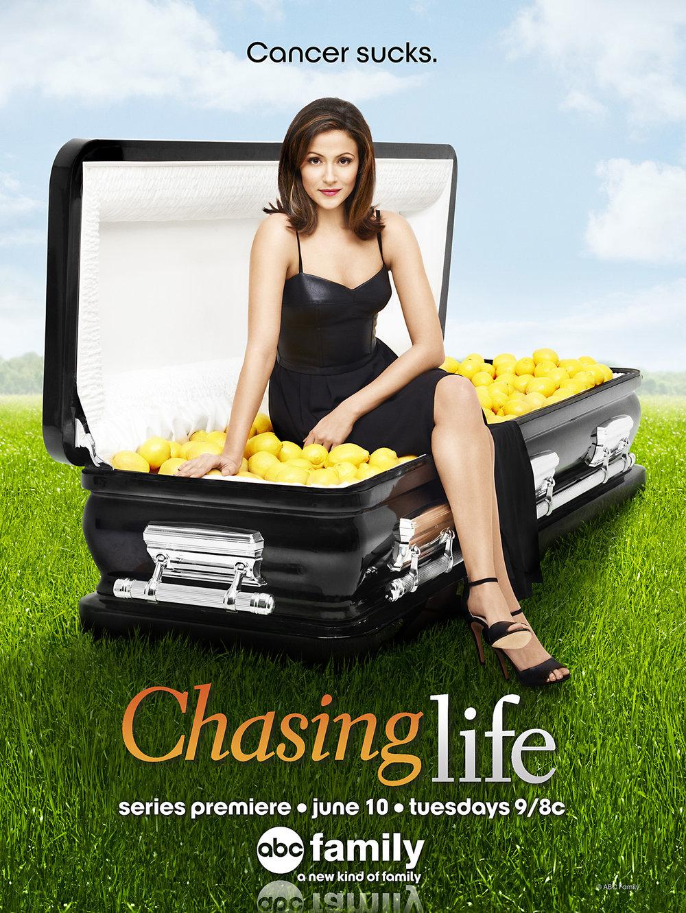 chasinglife.jpg