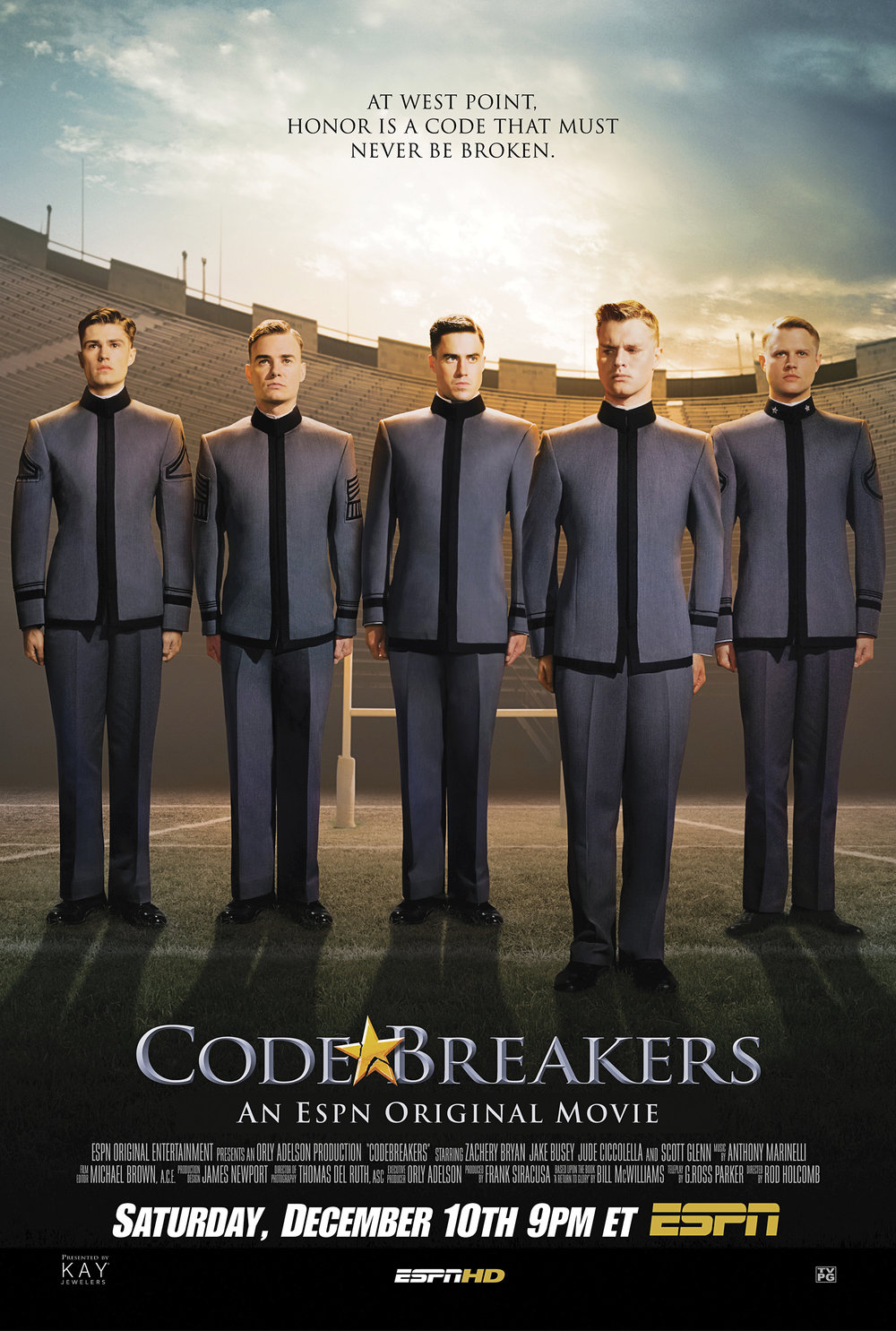 codebreakers.jpg