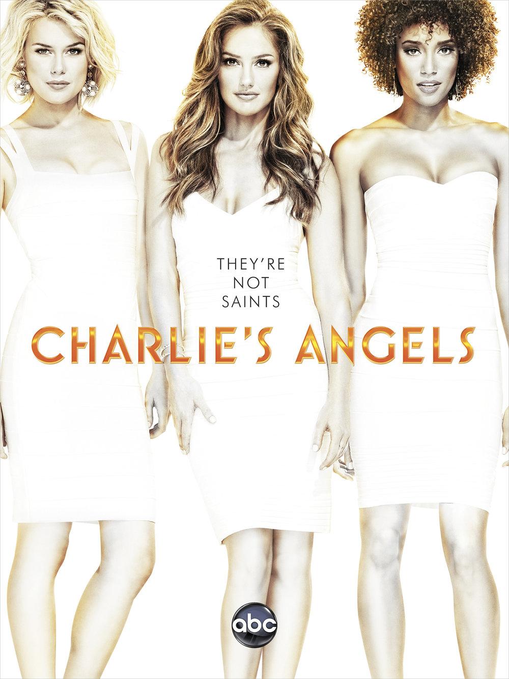 charliesangels2.jpg