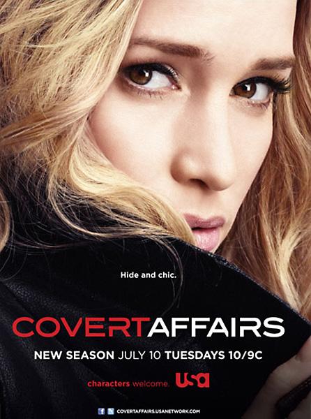 covert_affairs.jpg