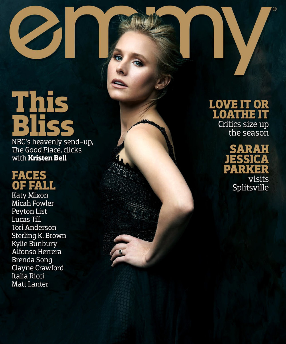 emmy_bell_cover_crop.jpg