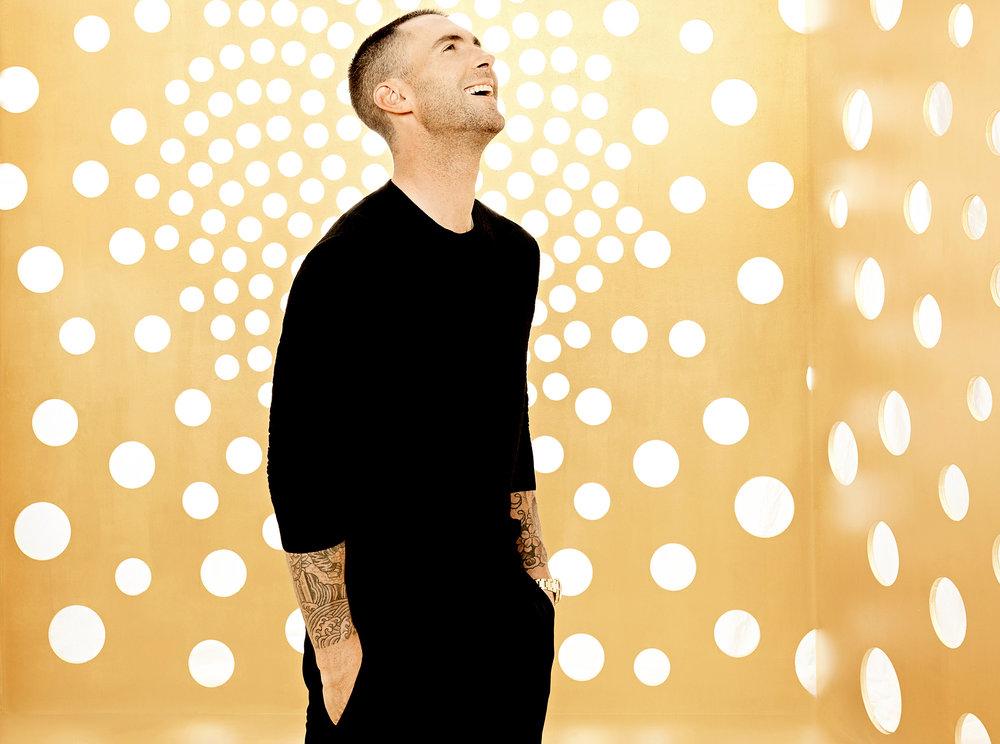 Adam Levine.jpg