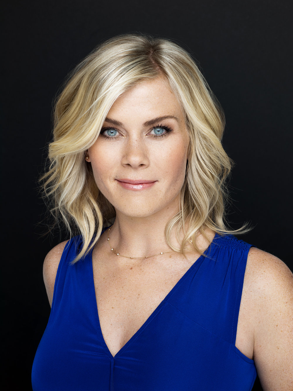 Copy of Alison Sweeney
