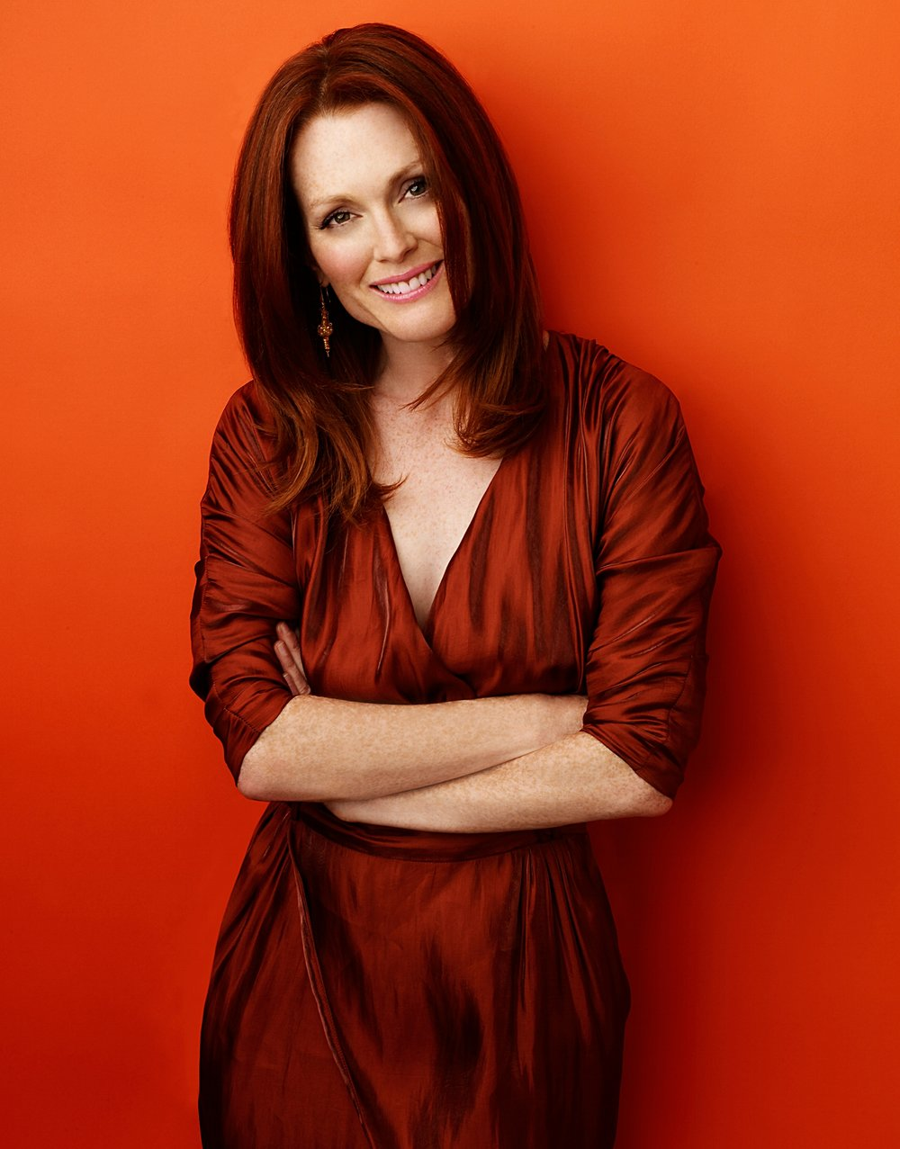 Copy of Julianne Moore
