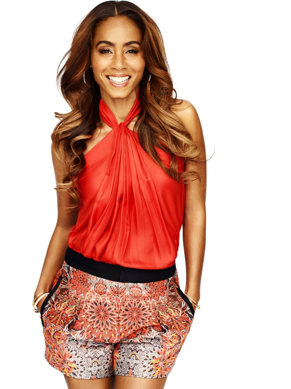 Copy of Jada Pinkett Smith