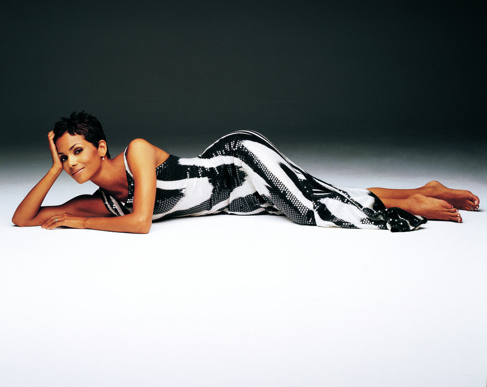 Copy of Copy of Halle Berry