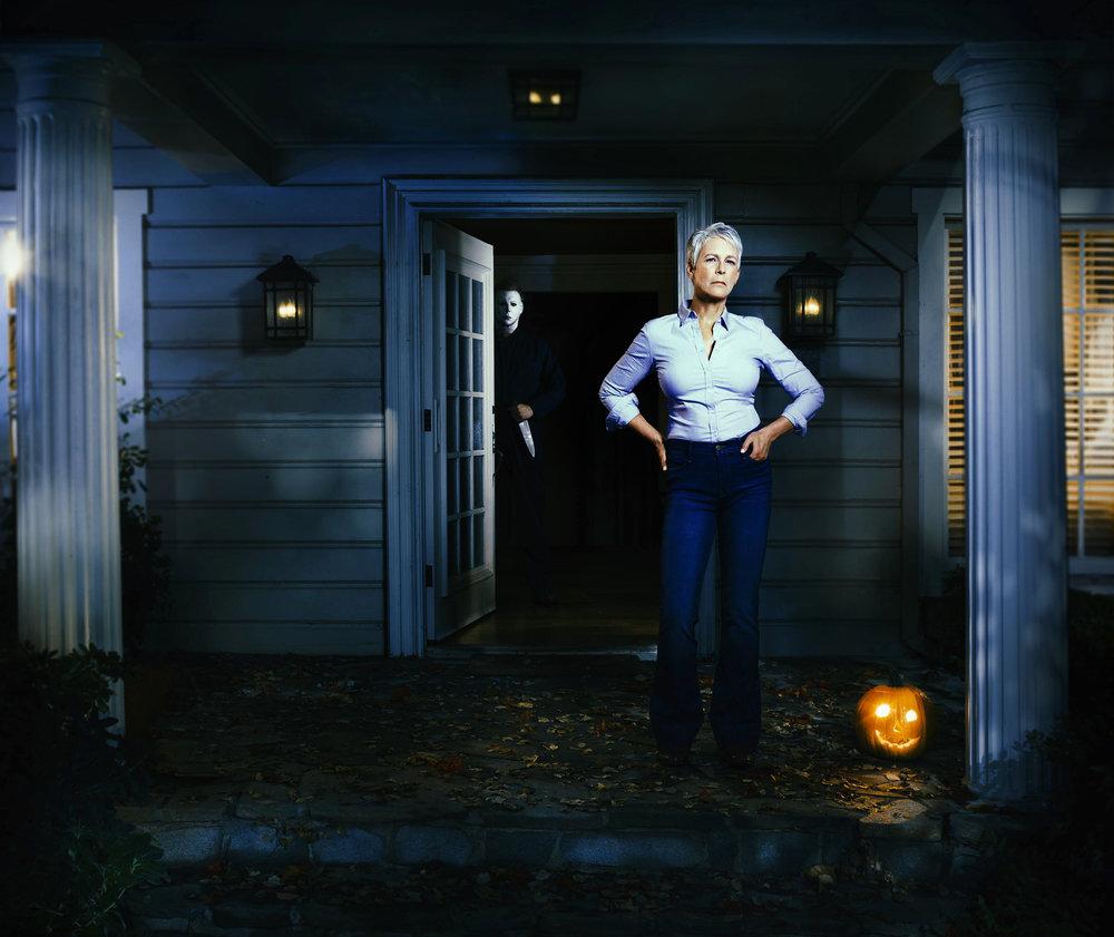 JLC_Halloween_2.jpg