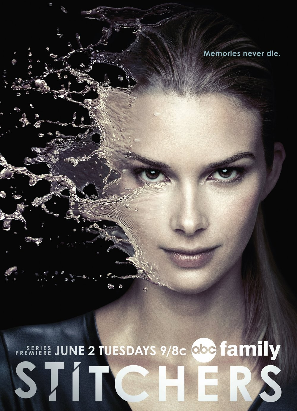4145_ABC_Stitchers_Waterface_Internal_Poster.jpg