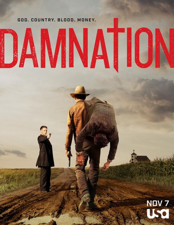 damnation-key-art-1506718760717_610w_720.jpg