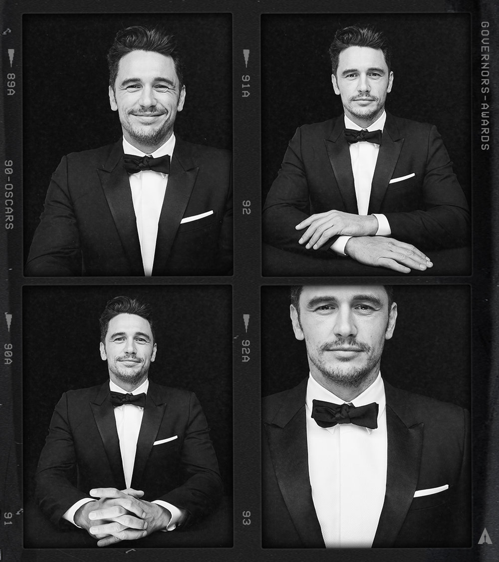 90O_PORTRAIT-BOOTH-Franco.jpg