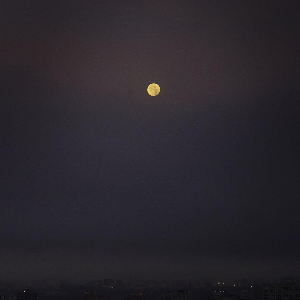 Super_moon_sq.jpg