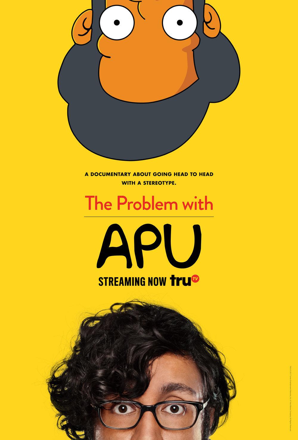 Apu.jpg