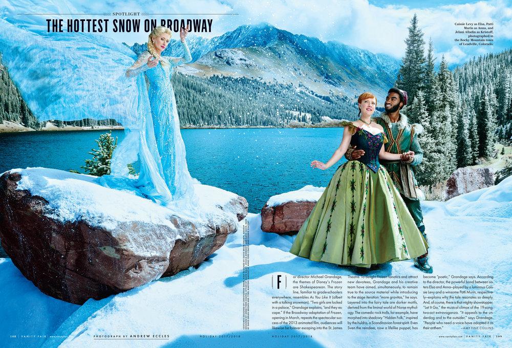 Vanity Fair_Frozen.jpg