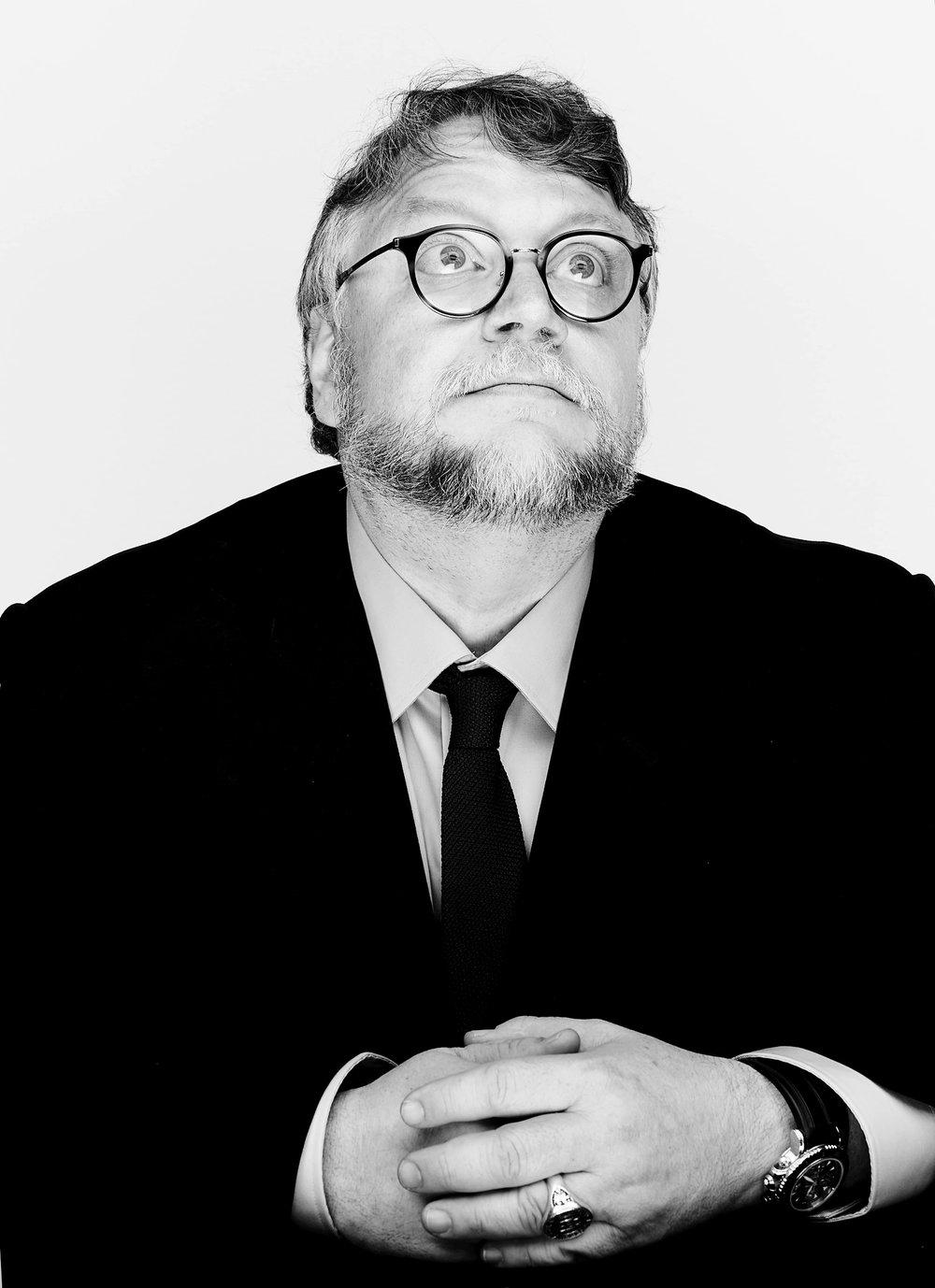 Guillermo Del Toro_0177 copy.jpg