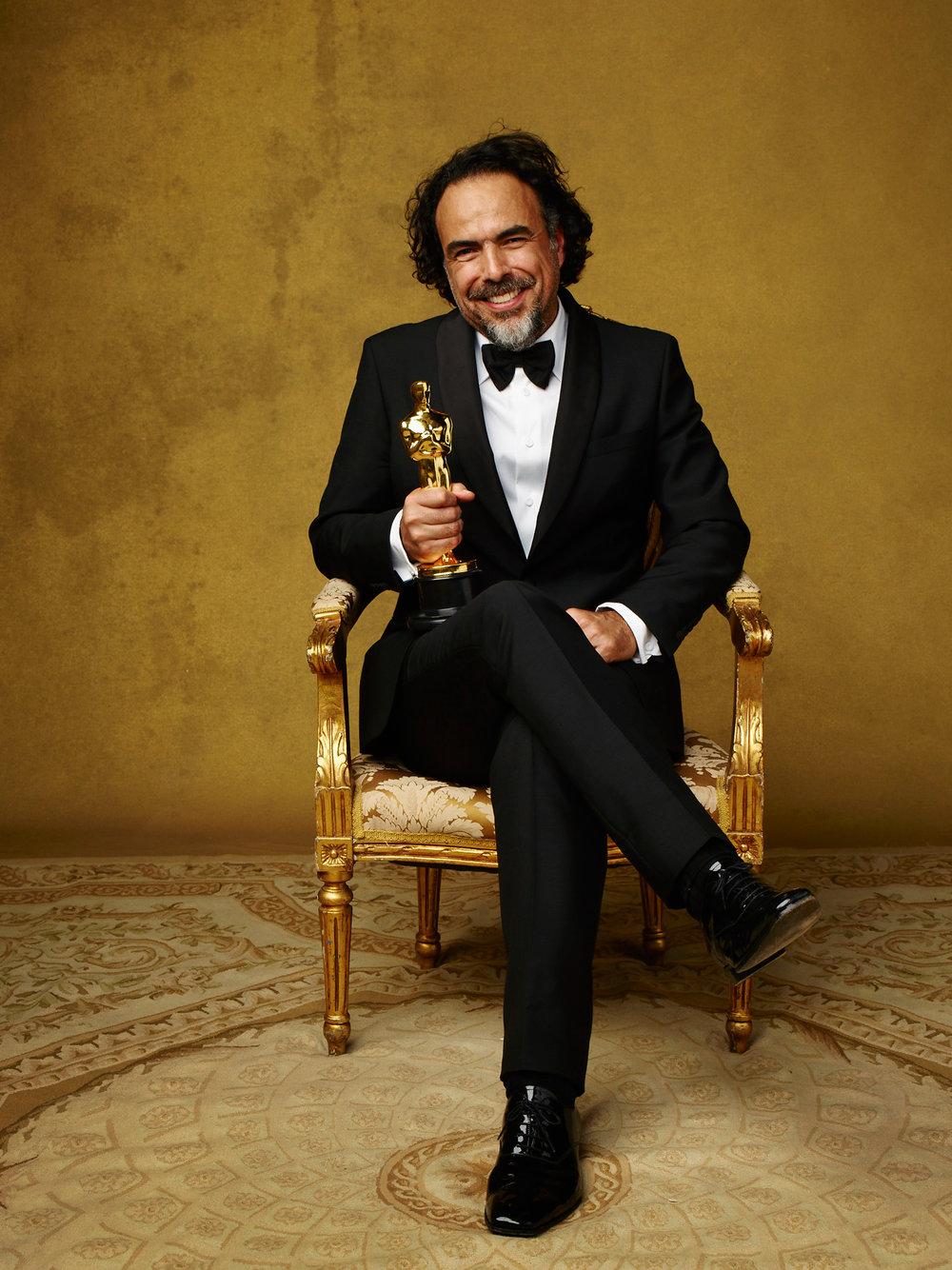 AlejandroGonzalezInarritu.jpg