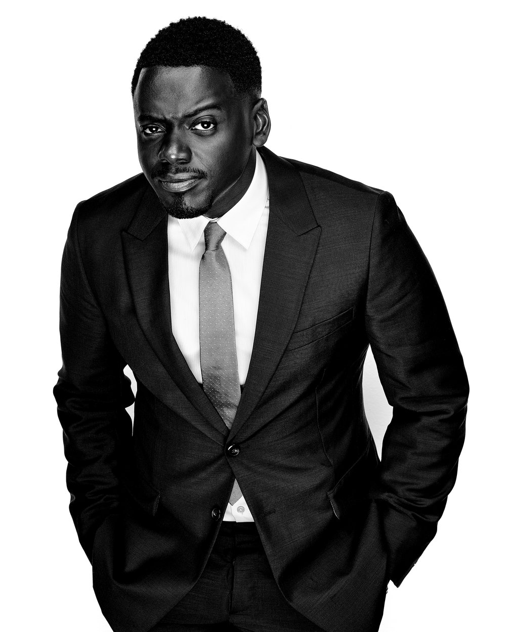 Daniel Kaluuya_0070++RT_layered.jpg