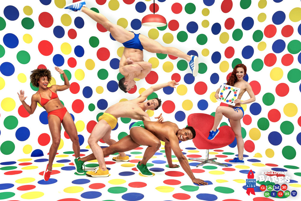 BroadwayBares_GameNight_Twister.jpeg