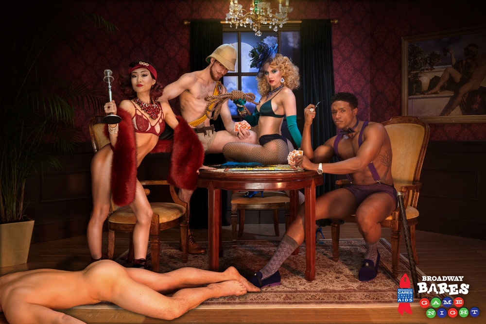 BroadwayBares_GameNight_Clue.jpeg