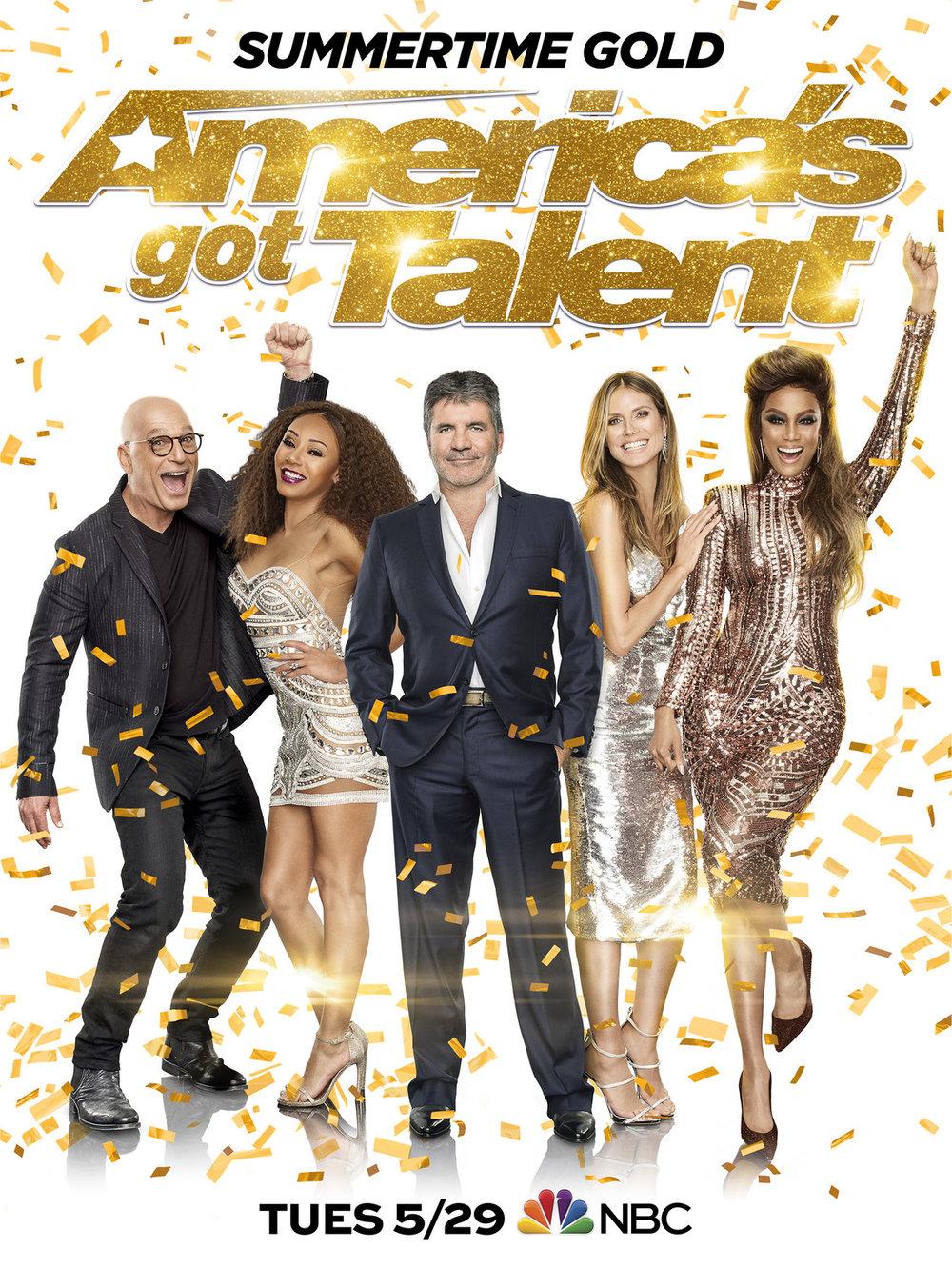 americas_got_talent_ver5_xlg.jpg