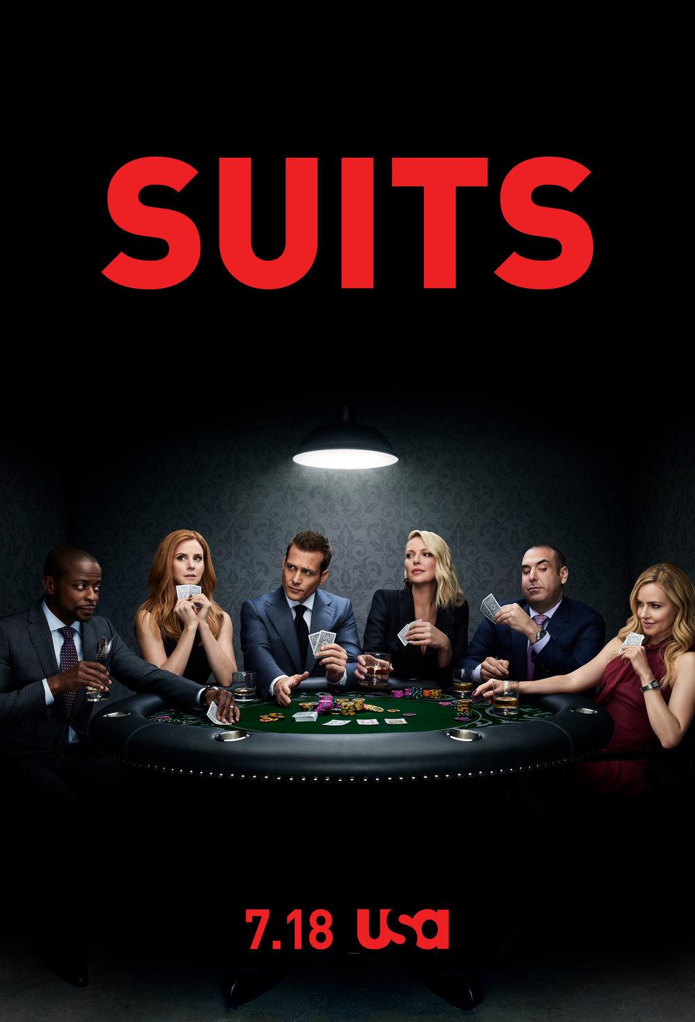Suits_S8_Keyart_DU_R2_4.jpg