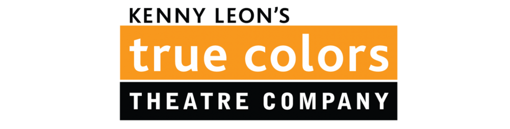 Check out True Colors Theatre Company
